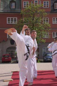 019-DO-Kempten-Mai15
